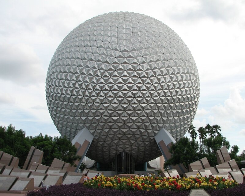 Spaceship_Earth_2