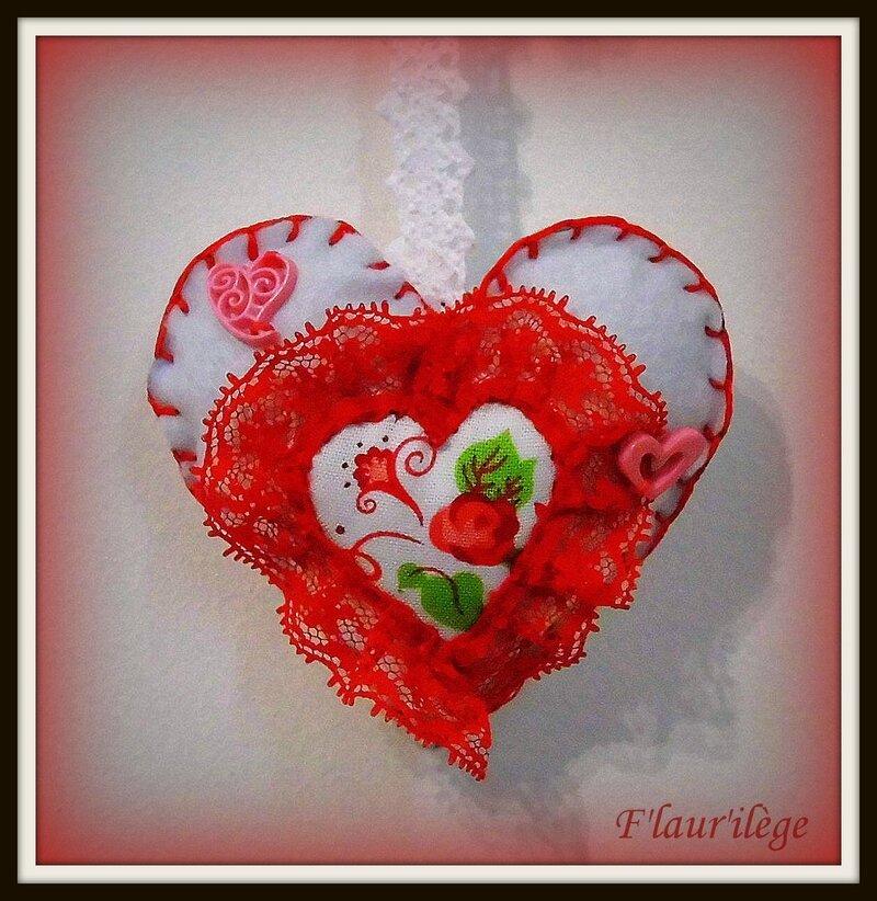 Coeur oui 5 (2)