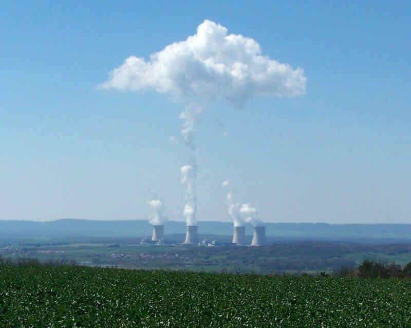 centrale-nuclaire-cattenom-2008