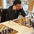 Masters varois 2015 (56)