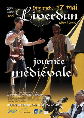 medievale_liverdun_2009