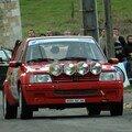 rally-nogent_ (325)