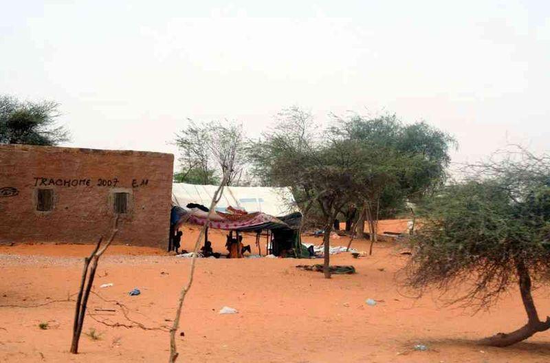 Seckasysteme-Mauritaniesenemauritanie07%20057_jpg_rs