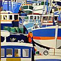 15 St Jean, les pêcheurs
