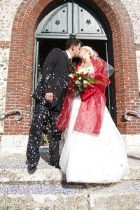 mariage4jpg