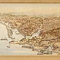 La commune de marseille en 1871 premiere partie