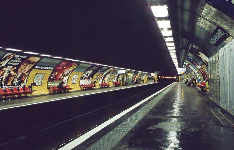 1991-11-01 - Mouton-4