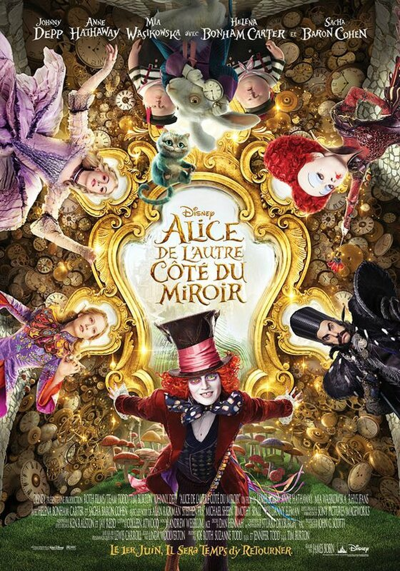 affiche-alice-film-miroir-blog-alice-sandra