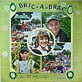 2011AOUT-BRIC A BRAC