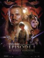 Starw Wars 1
