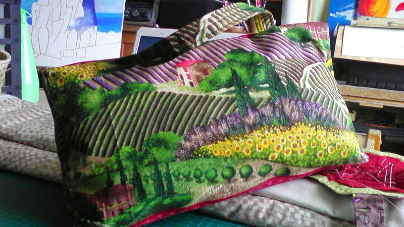 Coussin nomade (3)