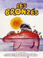 les_bronz_s