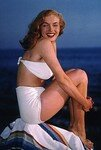 1946_by_richard_c_miller_swimsuit_white_beach_010_010_1