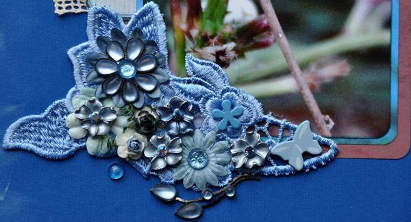 Papillon_bleu_d_tail2