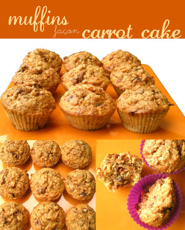 muffins_carrotcake1