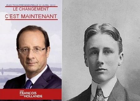 _Fran_ois_Hollande
