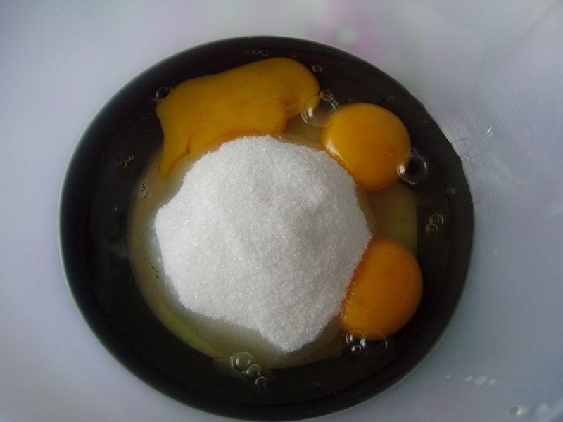 Cake Pommes Raisins Noix Rhim