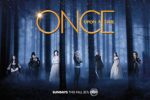 Once_Upon_a_Time_Season_2_Poster
