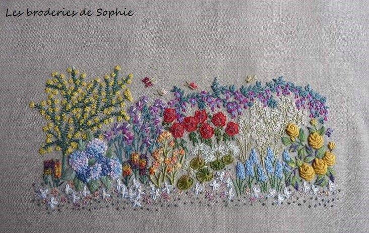 Jardin le jasmin (1)