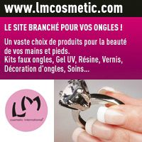 banniere LM COSMETIC