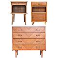 * * * a l'atelier * * * les meubles disponibles * * *