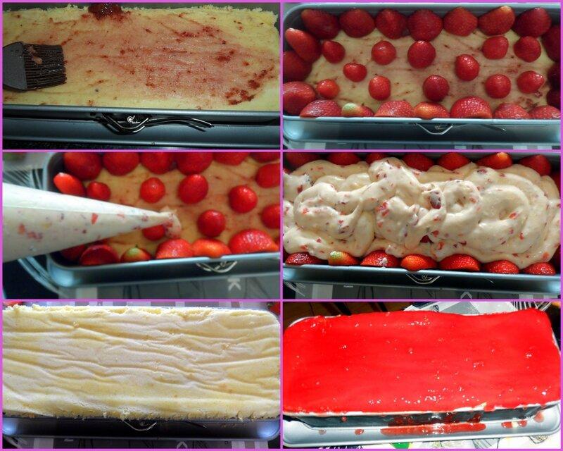 fraisier8
