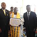 Marabout voyant guérisseur africain résultat garantie à 100%