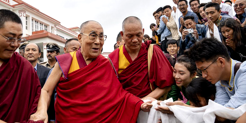 Dalai_Lama_Tells_Tibetans_to_Remain_Non_Violent_Even_After_His_Life