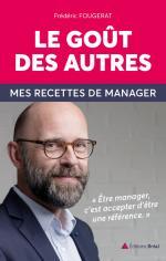 Frederic Fougerat - LE GOUT DES AUTRES