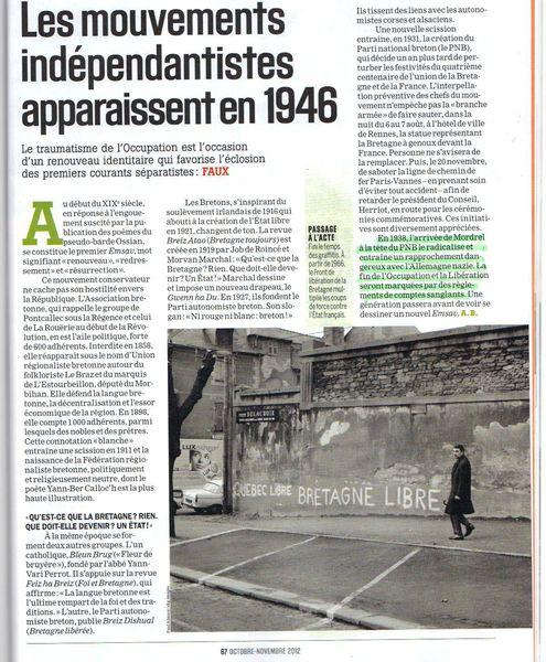 propagande bretonne OF 2