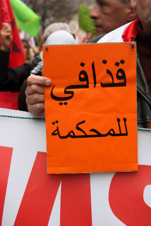 20_Manif_Liby_9214