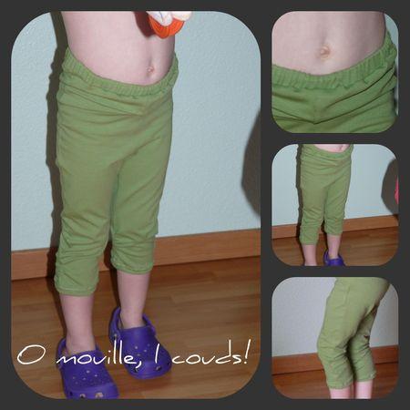 Leggings5