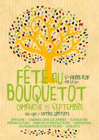 flyer_bouquetot_recto