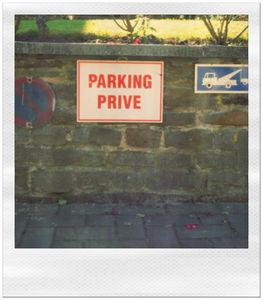 parkingsnv32981P_copie_copie