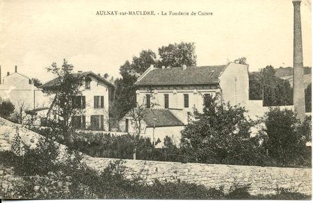 moulin_de_cuivre_2