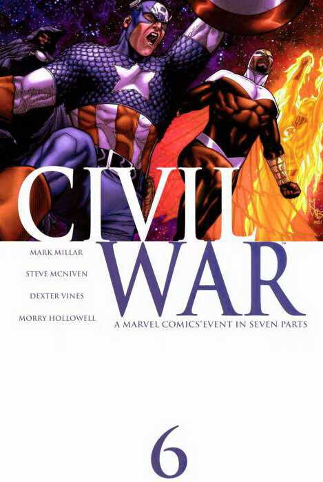 civil war 06