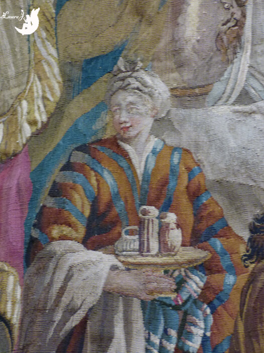 AUBUSSON MUSEE 86