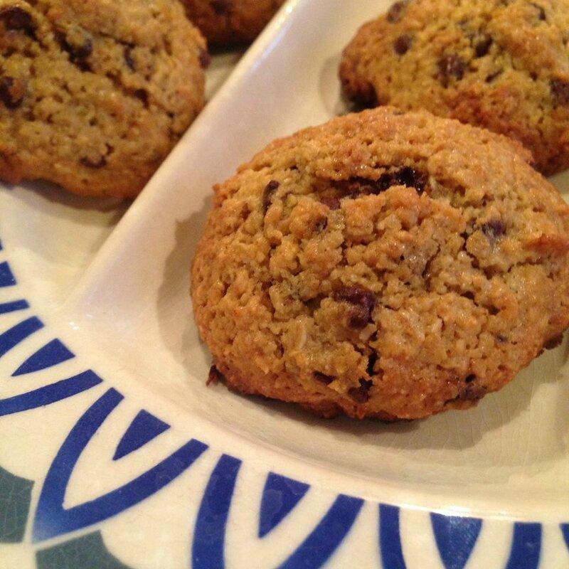 s7cookies2