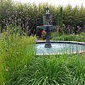 Jardin Poterie Hillen 12061619