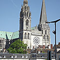 Thierry DESCHEPPER - Chartres (4)