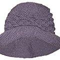 Chapeau Runa