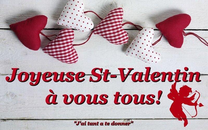 saint_valentin_011