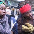 Manifestation Amnesty 25 novembre 2008 074