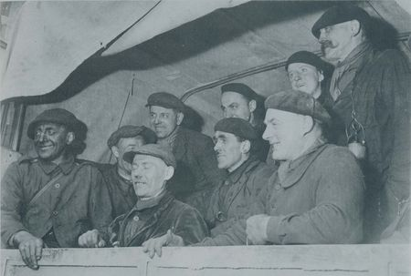 Transport_mineurs_1947