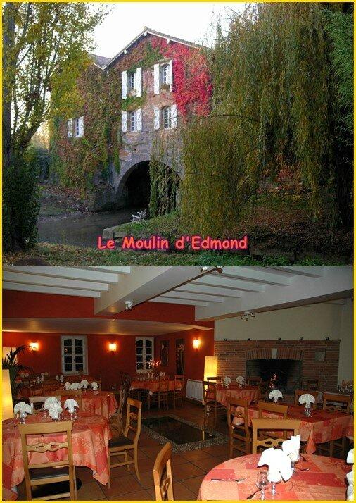 moulin4_ed
