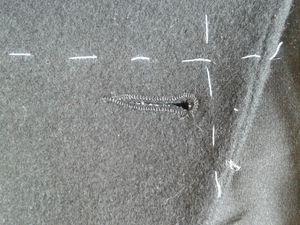2012-02-26 13