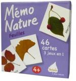 memonaturelesfeuilles