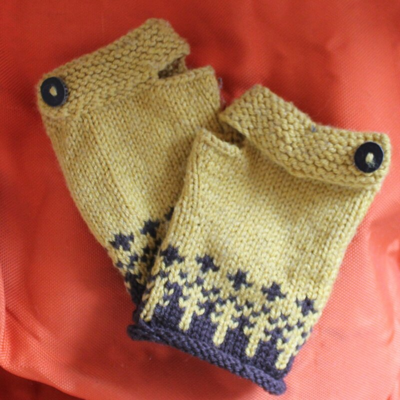 gloves-mitaines2-reduced
