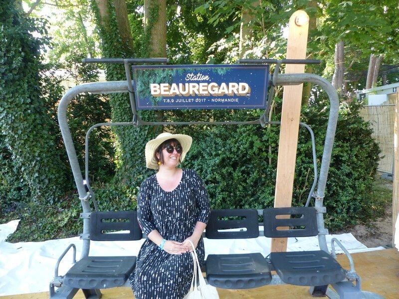 festival-beauregard-2017-063