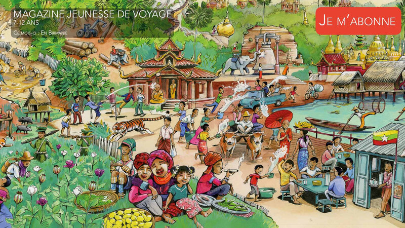 c52cd711322cf4cb6bbeb8971e9e9838d49371f0_maquette-du-slider-Birmanie-web2